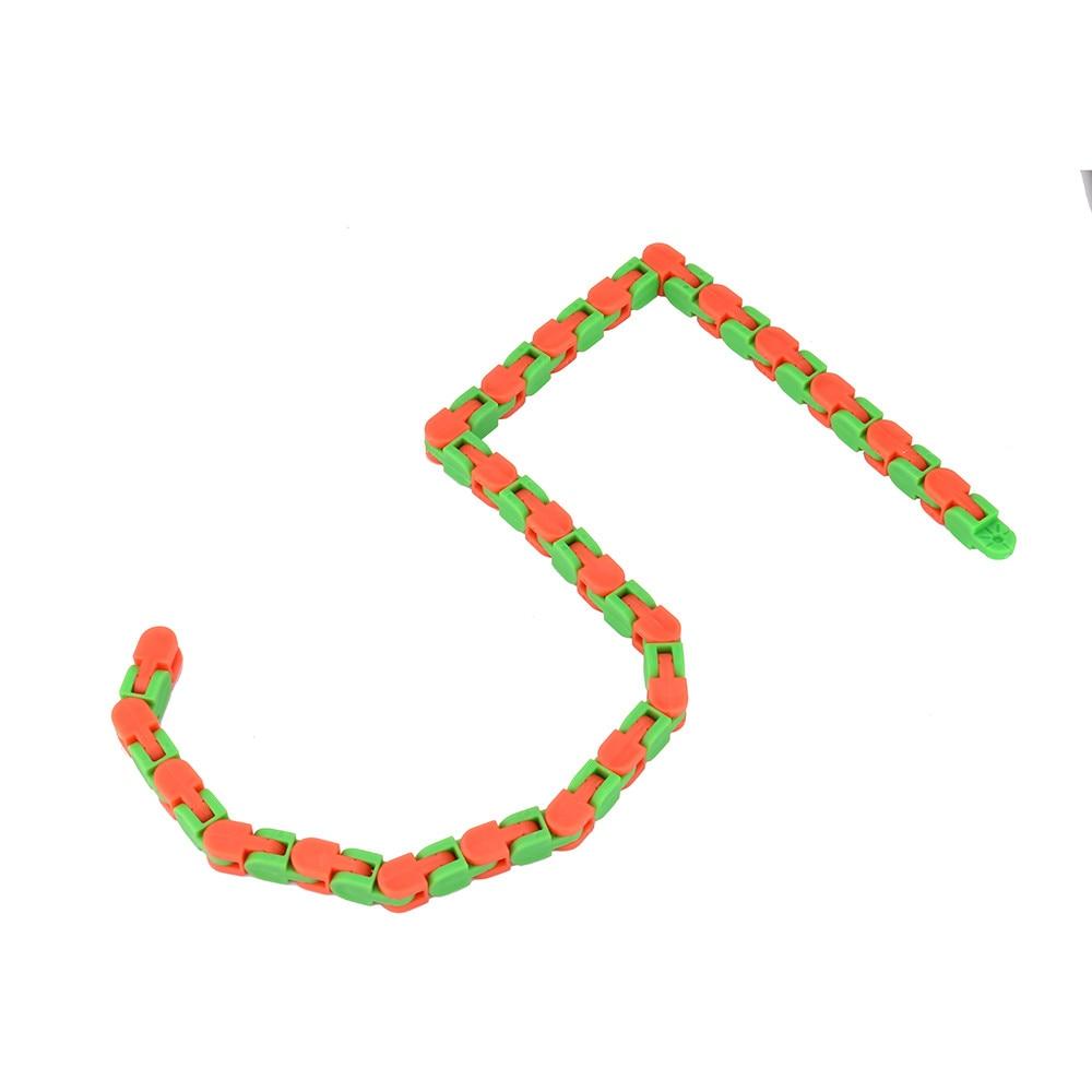 Ha3309c614af74a9a8dab1fdc8cd3d3c3F - Wacky Track