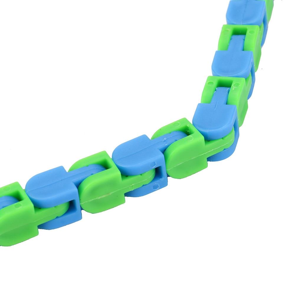 Hc49d5fa05a5842829ebb61ac05ddcdddh - Wacky Track