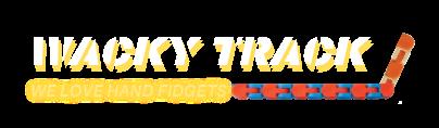 Wacky Track