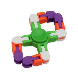 New Multicolor Wacky Tracks Snap And Click Fidget Toys Children Adults Stress Relief Spinner Toys Kids 4.jpg 640x640 4 - Wacky Track