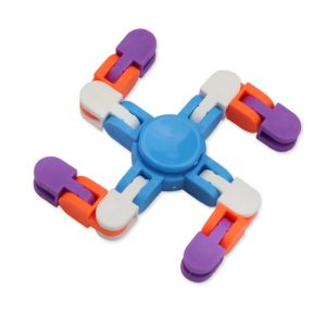 New Multicolor Wacky Tracks Snap And Click Fidget Toys Children Adults Stress Relief Spinner Toys Kids.jpg 640x640 - Wacky Track