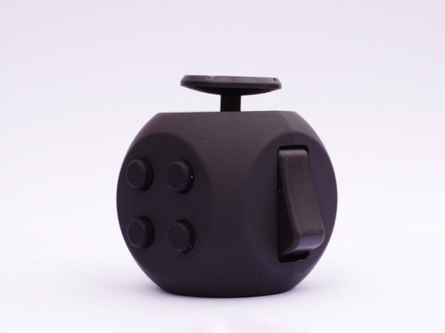 fidget cube magic cylinder fidget toy 1876 - Wacky Track