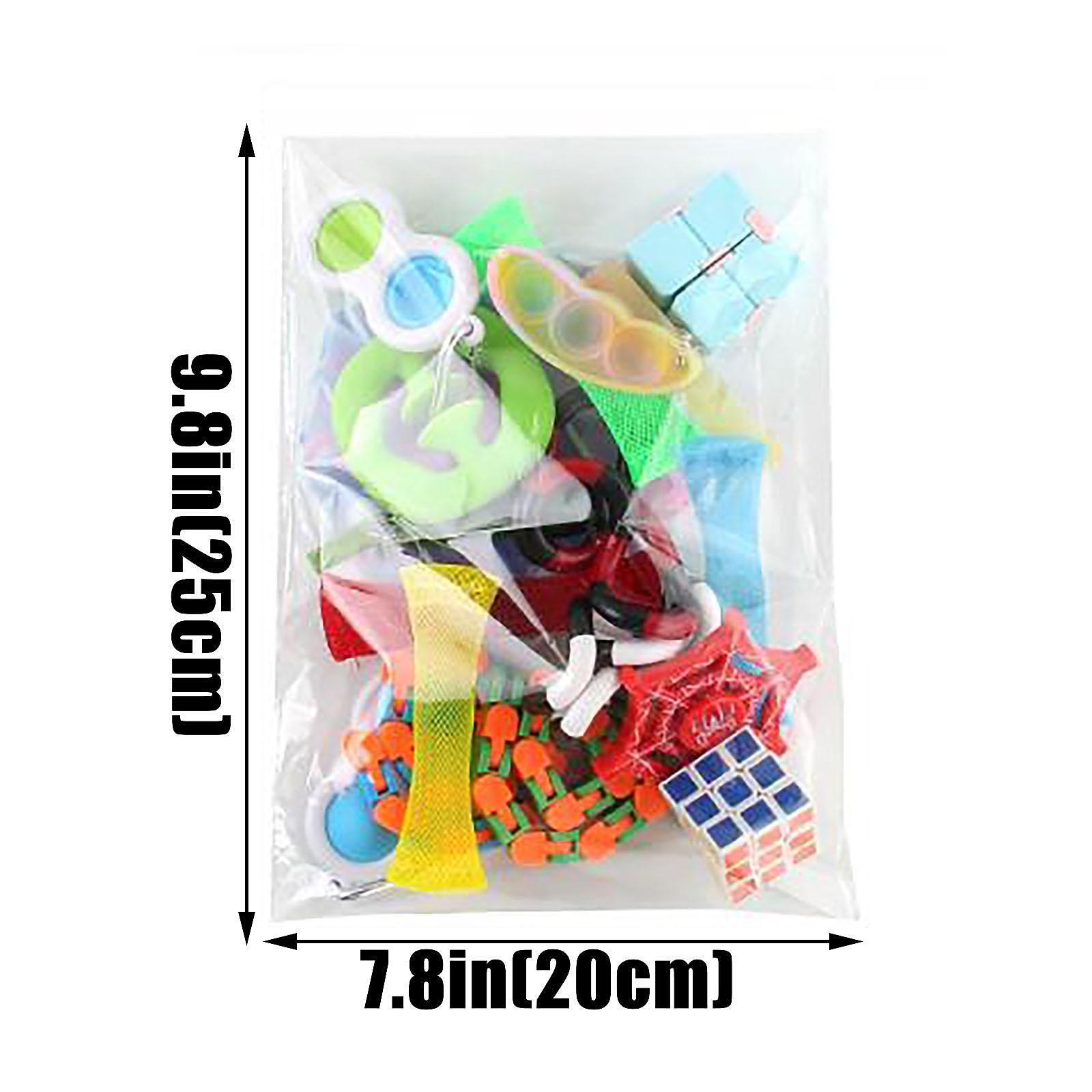 fidget pack gamma pop it toy 2480 - Wacky Track
