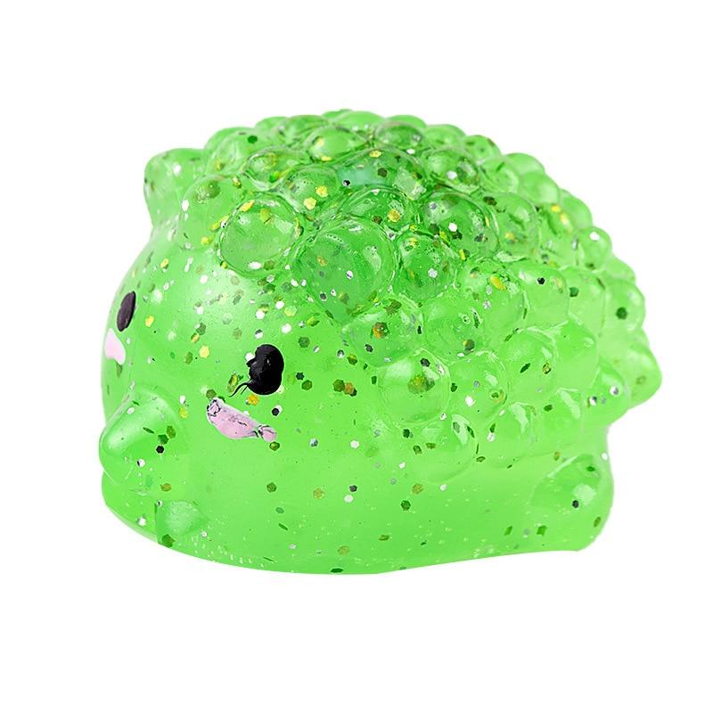 mochi fidget squishy animals fidget toy 3804 - Wacky Track