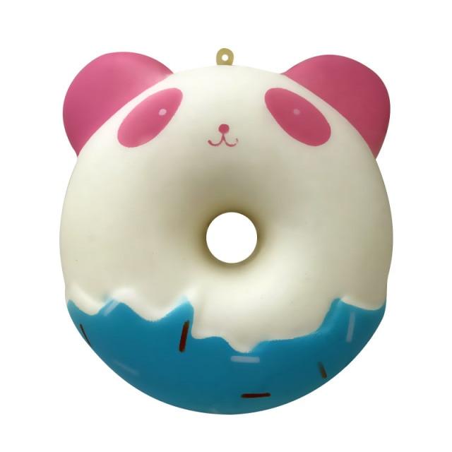 mochi fidget squishy cake fidget toy 3928 - Wacky Track