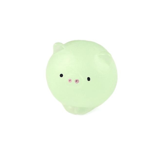 mochi fidget squishy cute animals 2 fidget toy 2448 - Wacky Track