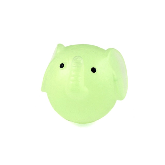 mochi fidget squishy cute animals 2 fidget toy 2856 - Wacky Track