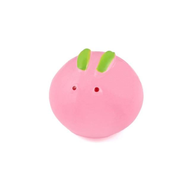mochi fidget squishy cute animals 2 fidget toy 4465 - Wacky Track