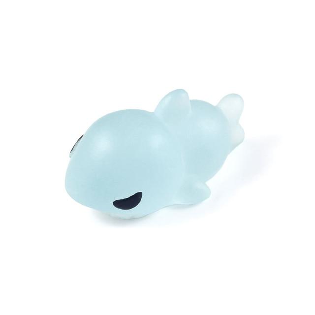 mochi fidget squishy cute animals 2 fidget toy 5900 - Wacky Track