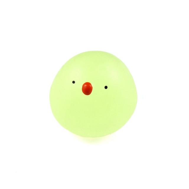 mochi fidget squishy cute animals 2 fidget toy 7354 - Wacky Track