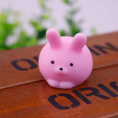 mochi fidget squishy cute animals fidget toy 2238 - Wacky Track