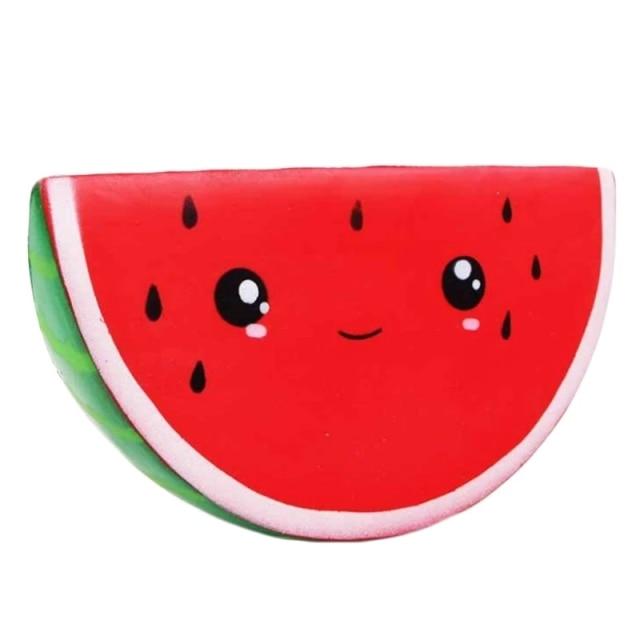 mochi fidget squishy fruit fidget toy 1005 - Wacky Track