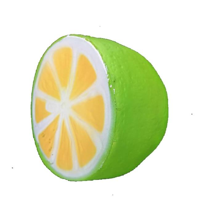 mochi fidget squishy fruit fidget toy 3225 - Wacky Track