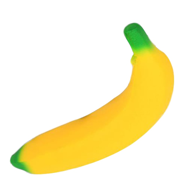 mochi fidget squishy fruit fidget toy 7015 - Wacky Track