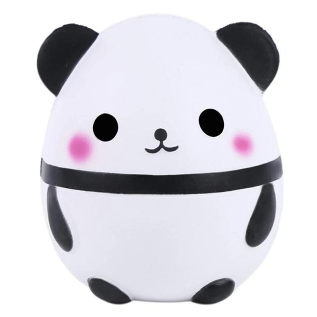 mochi fidget squishy super cute anmals 7764 - Wacky Track