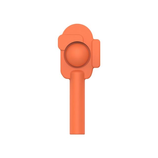 pen fidget among us pen fidget toy 4486 - Wacky Track