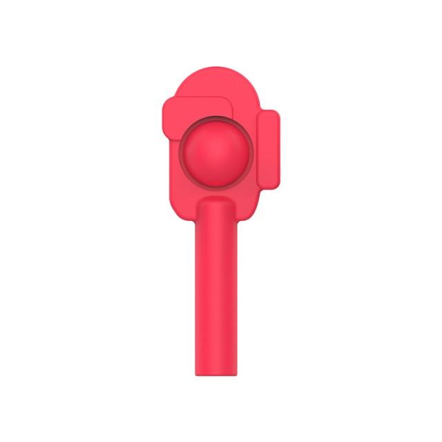 pen fidget among us pen fidget toy 7431 - Wacky Track