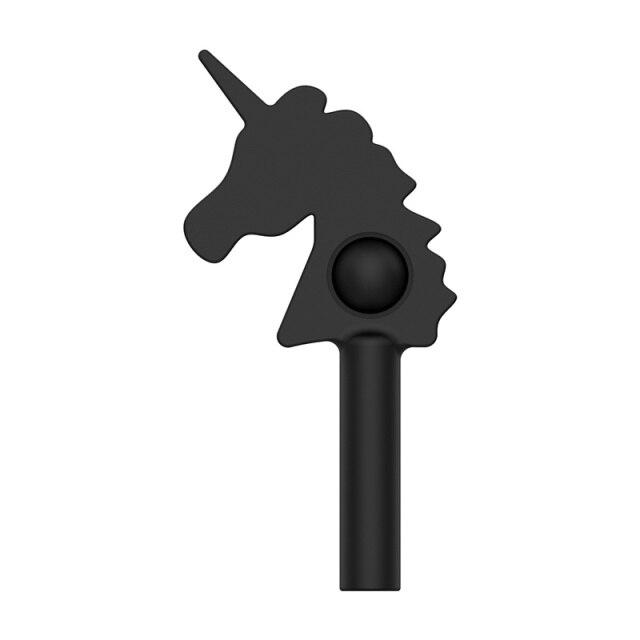 pen fidget animals pen fidget toy 3931 - Wacky Track