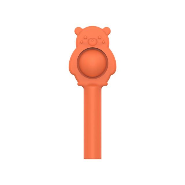 pen fidget animals pen fidget toy 6633 - Wacky Track