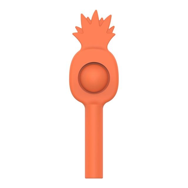 pen fidget fruit pen fidget toy 1139 - Wacky Track