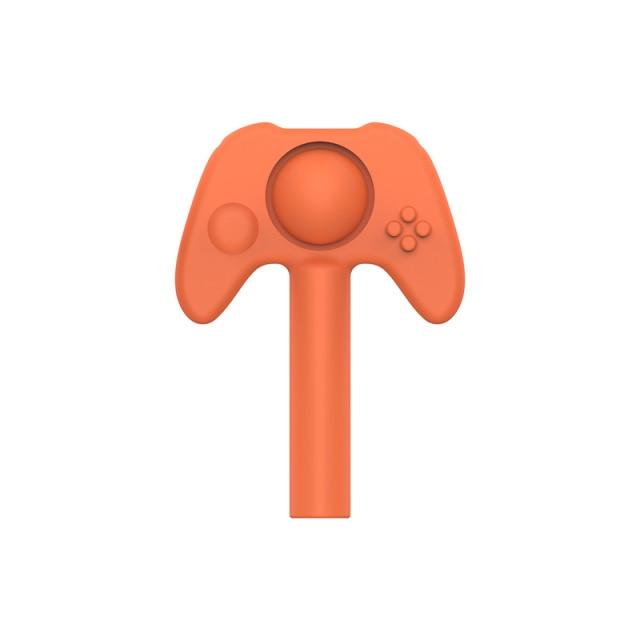pen fidget play station pen fidget toy 4087 - Wacky Track
