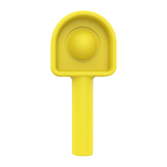 pen fidget shovel pen fidget toy 4267 - Wacky Track