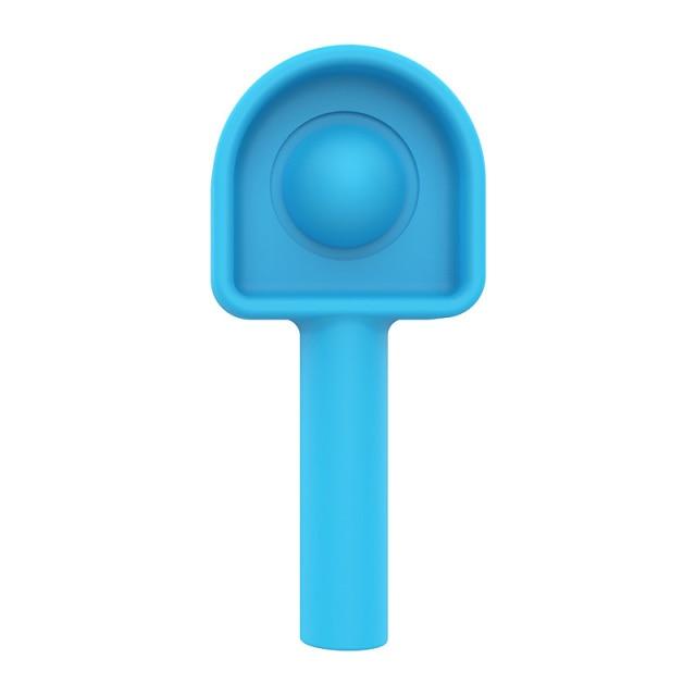 pen fidget shovel pen fidget toy 4410 - Wacky Track