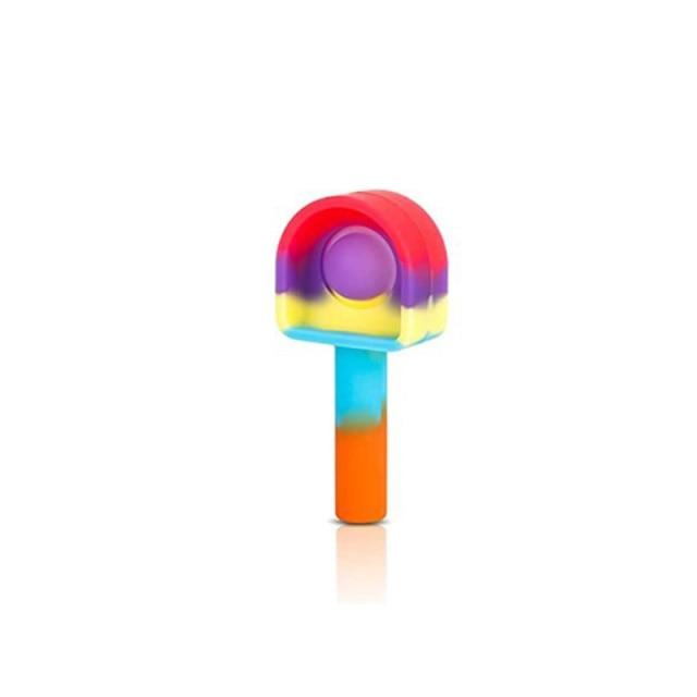 pen fidget shovel pen fidget toy 6418 - Wacky Track