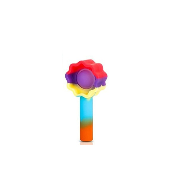 pen fidget star pen fidget toy 2480 - Wacky Track