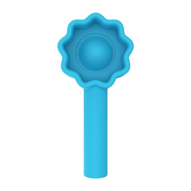 pen fidget star pen fidget toy 6412 - Wacky Track