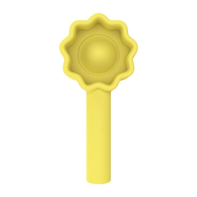 pen fidget star pen fidget toy 6681 - Wacky Track