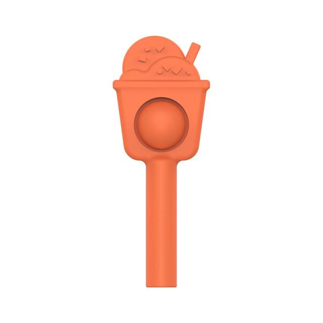 pen fidget sweet food pen fidget toy 7181 - Wacky Track