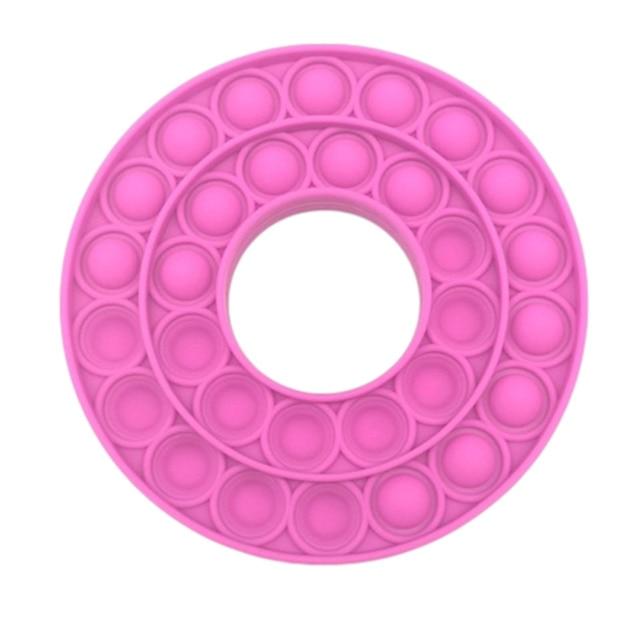 pop it donut fidget toy 4896 - Wacky Track