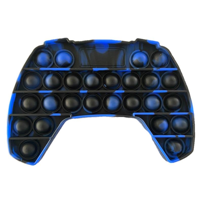 pop it gamepad fidget toys 3692 - Wacky Track