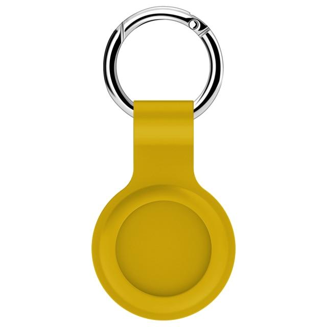 pop it keychain fidget toys 1307 - Wacky Track