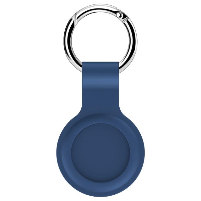 pop it keychain fidget toys 1451 - Wacky Track