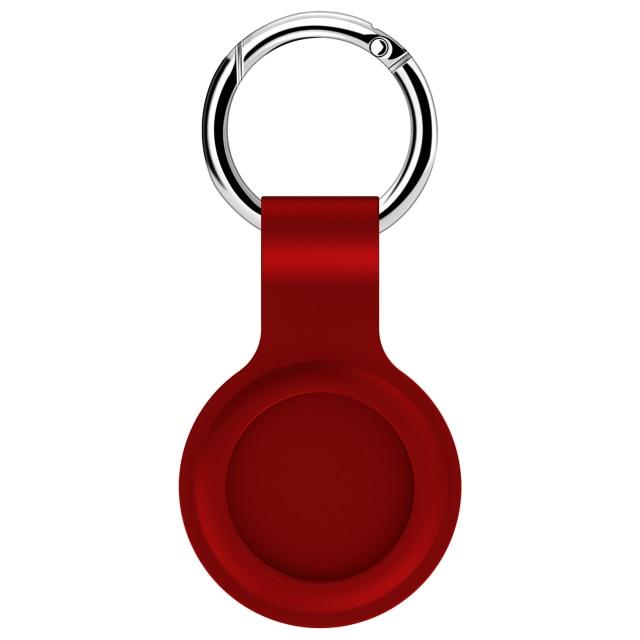 pop it keychain fidget toys 7072 - Wacky Track