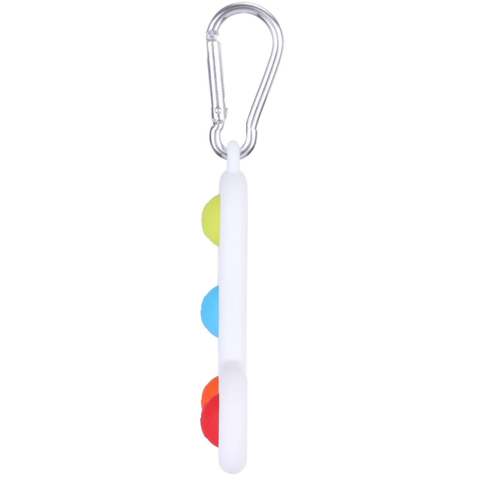 pop it tetris fidget toy 4838 - Wacky Track