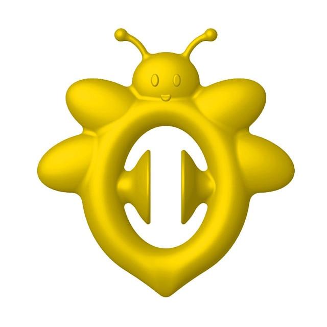 snapper fidget insect fidget toy 2619 - Wacky Track