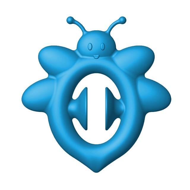 snapper fidget insect fidget toy 2639 - Wacky Track