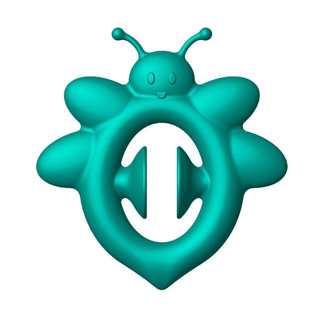 snapper fidget insect fidget toy 2658 - Wacky Track