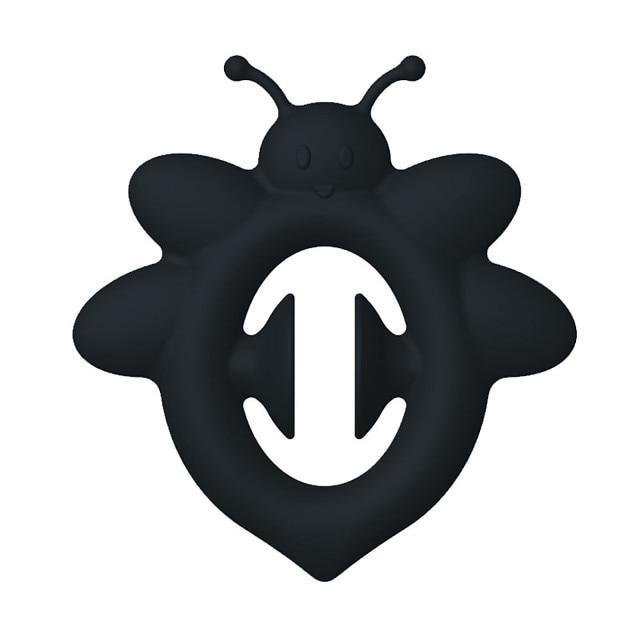 snapper fidget insect fidget toy 7429 - Wacky Track